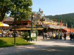 Bergsee-Restaurant-Titisee